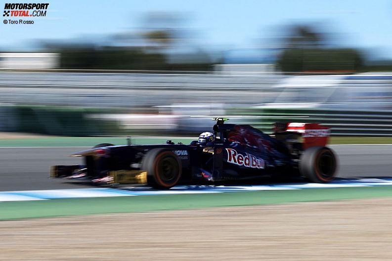 Formula 1- Season 2013 - z1360101473