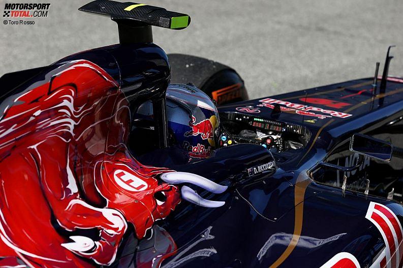 Formula 1- Season 2013 - z1360101483