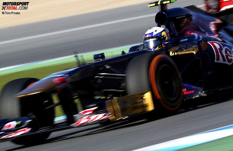 Formula 1- Season 2013 - z1360101492