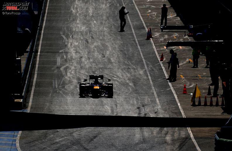 Formula 1- Season 2013 - z1360101510