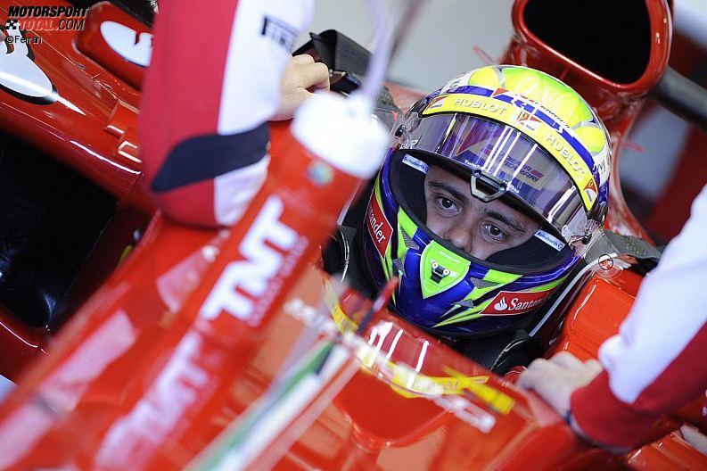 Formula 1- Season 2013 - z1360101785