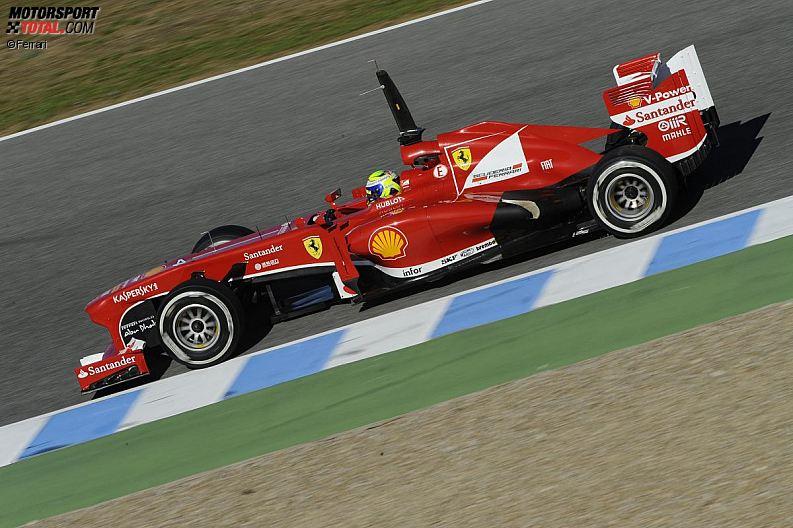 Formula 1- Season 2013 - z1360101823