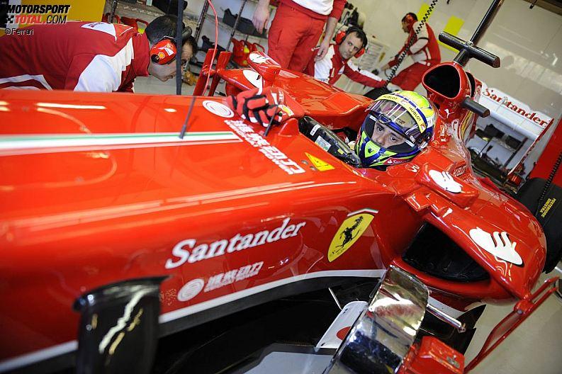 Formula 1- Season 2013 - z1360101835