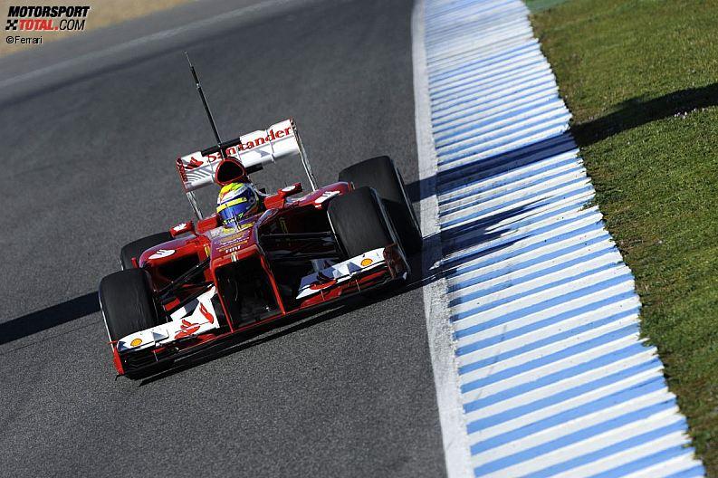 Formula 1- Season 2013 - z1360101863