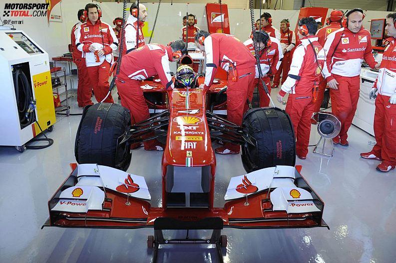 Formula 1- Season 2013 - z1360101875