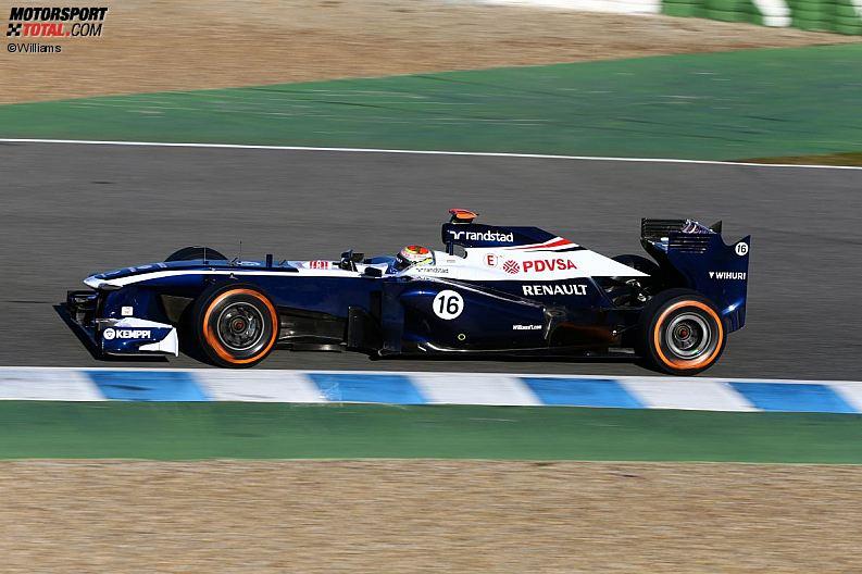 Formula 1- Season 2013 - z1360103505