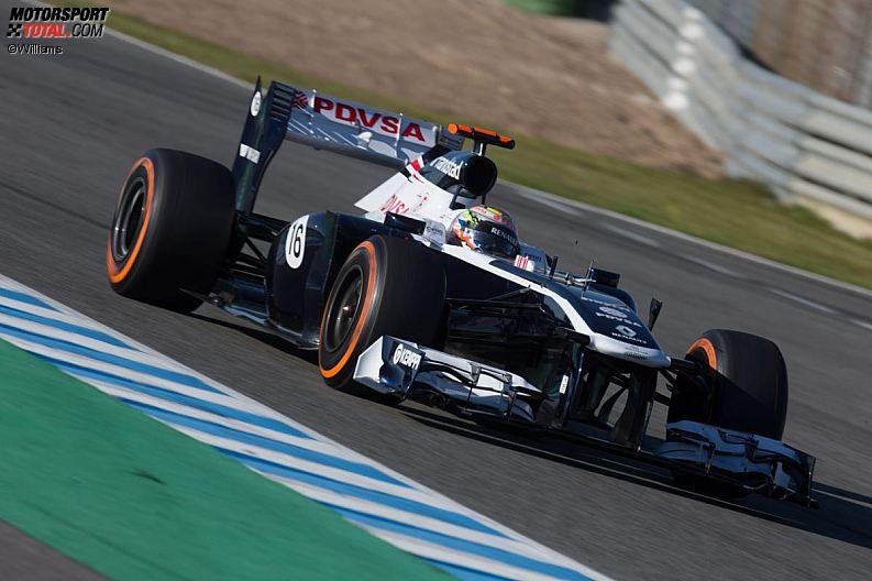 Formula 1- Season 2013 - z1360103518