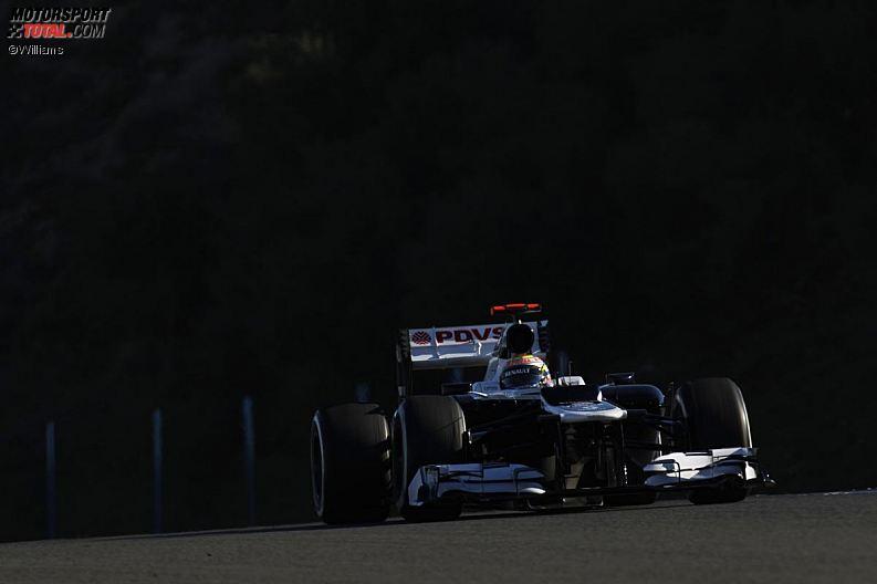 Formula 1- Season 2013 - z1360103531