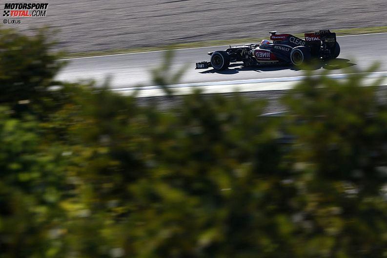 Formula 1- Season 2013 - z1360104086