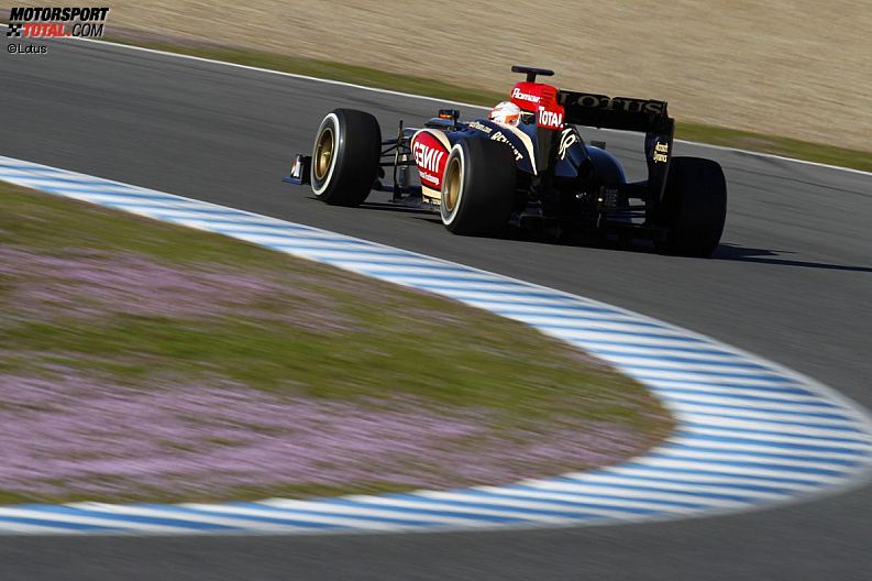 Formula 1- Season 2013 - z1360104098