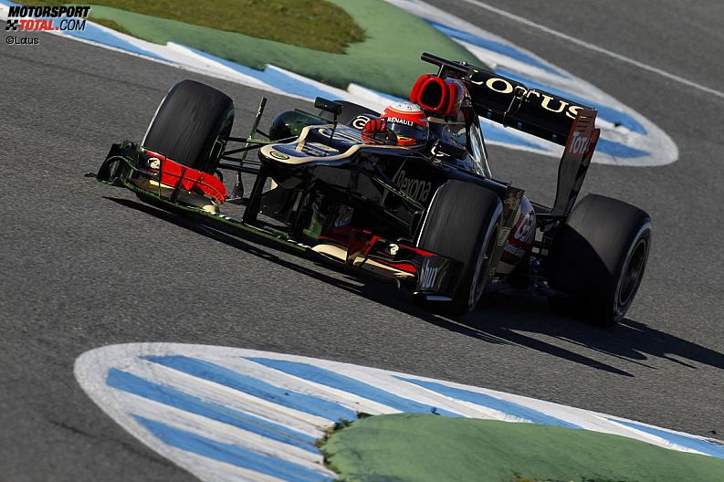 Formula 1- Season 2013 - z1360104119