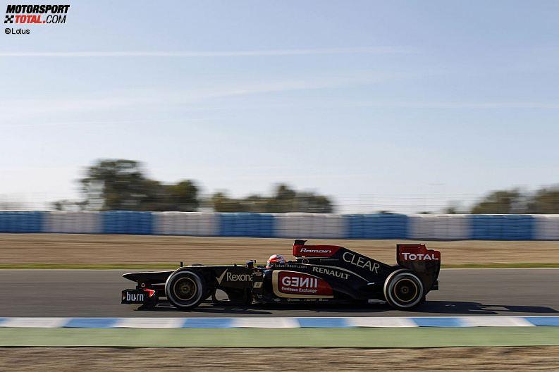 Formula 1- Season 2013 - z1360104144