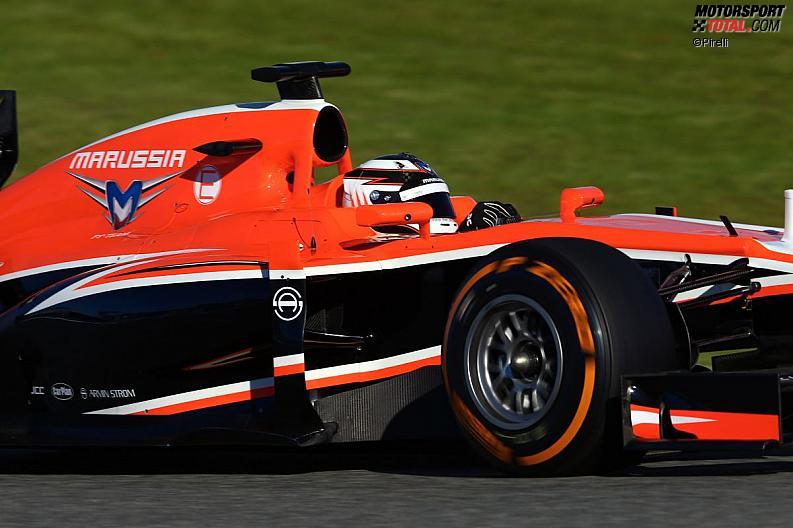 Formula 1- Season 2013 - z1360239376