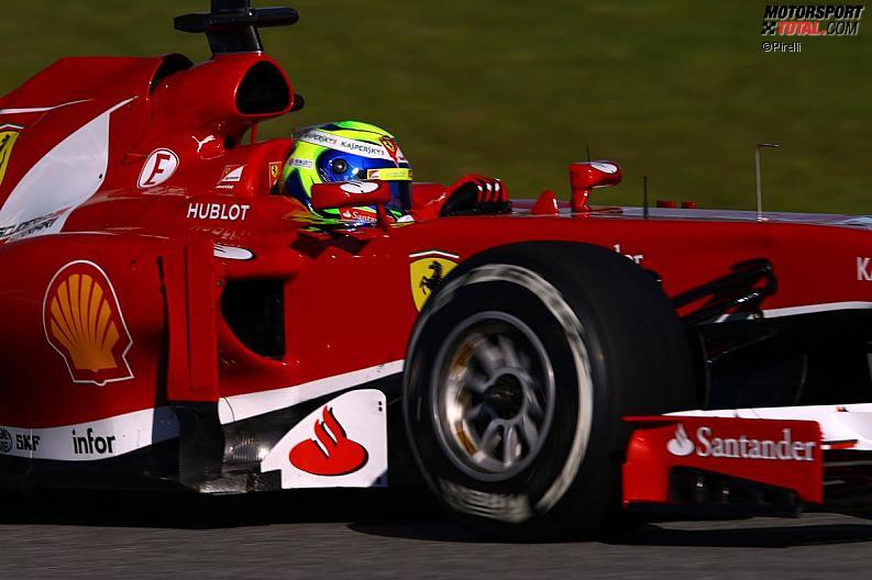 Formula 1- Season 2013 - z1360239387