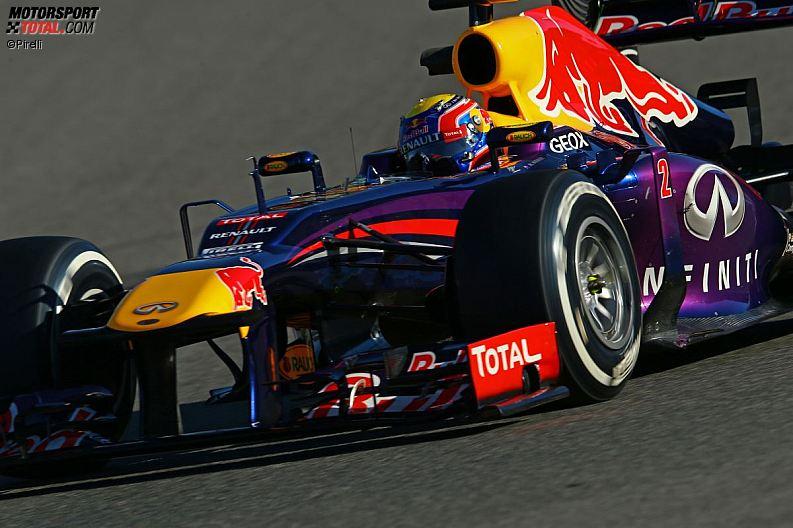 Formula 1- Season 2013 - z1360239398