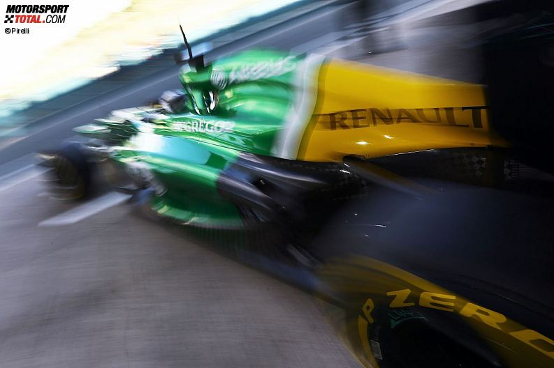 Formula 1- Season 2013 - z1360239408