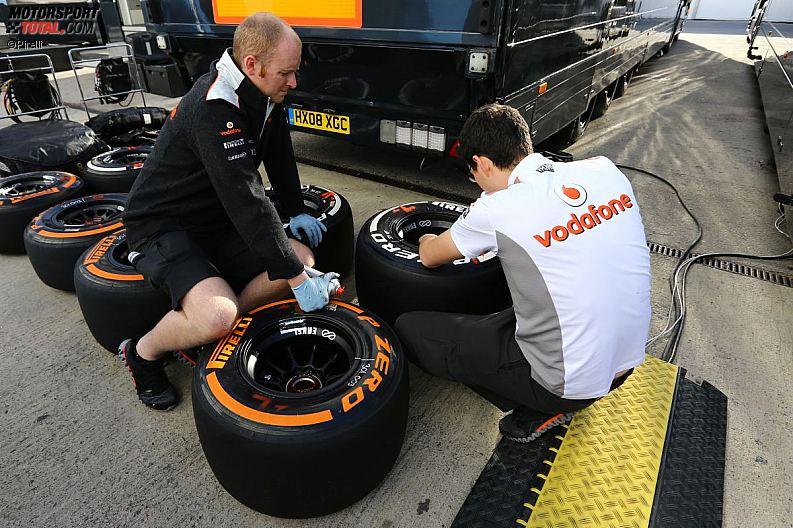 Formula 1- Season 2013 - z1360239419