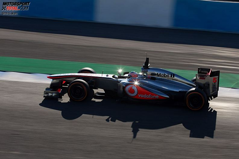 Formula 1- Season 2013 - z1360240895