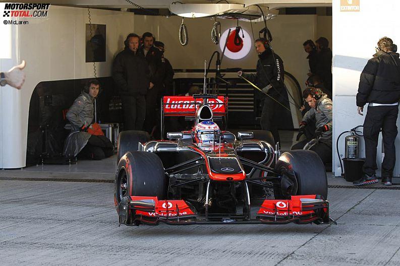 Formula 1- Season 2013 - z1360240929