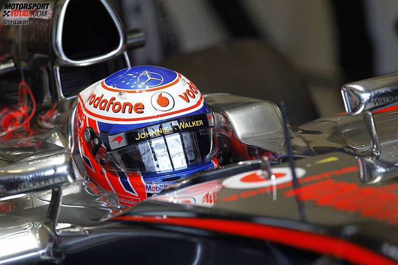 Formula 1- Season 2013 - z1360240939
