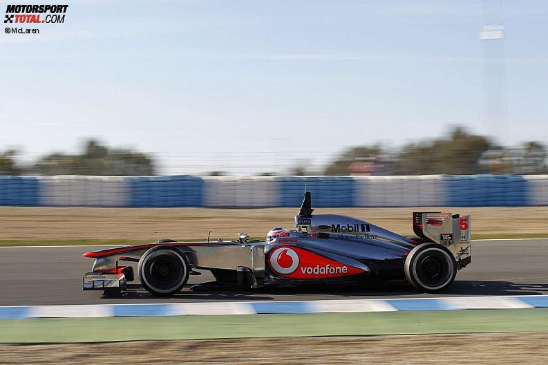 Formula 1- Season 2013 - z1360240949