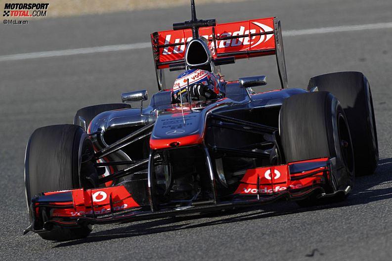 Formula 1- Season 2013 - z1360240959
