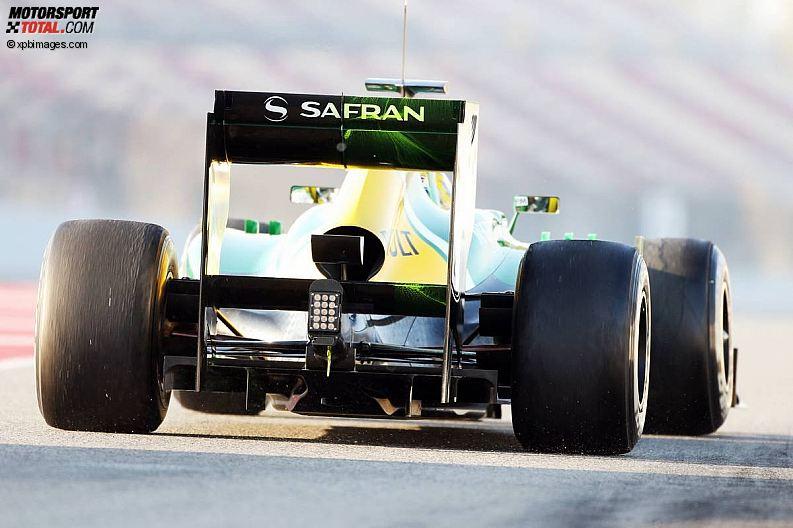 Formula 1- Season 2013 - z1361353202