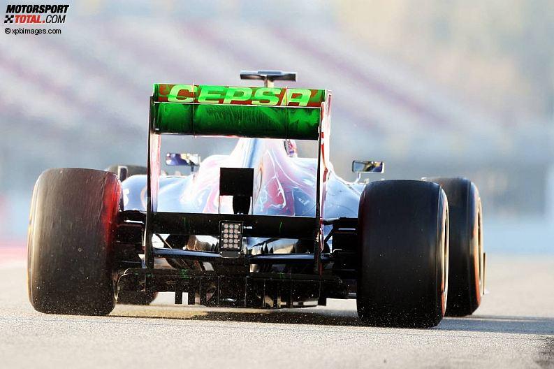 Formula 1- Season 2013 - z1361353217