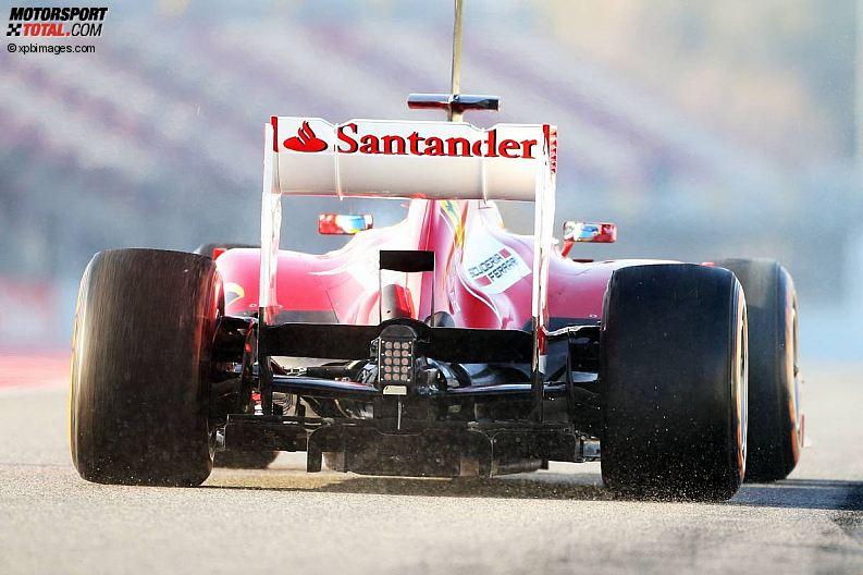 Formula 1- Season 2013 - z1361353221