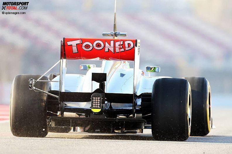 Formula 1- Season 2013 - z1361353226
