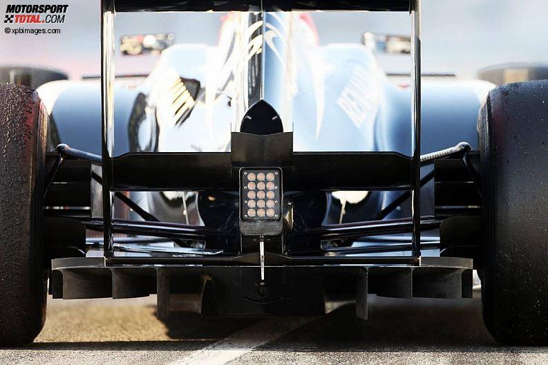 Formula 1- Season 2013 - z1361353232