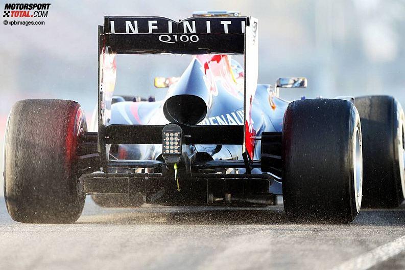 Formula 1- Season 2013 - z1361353236