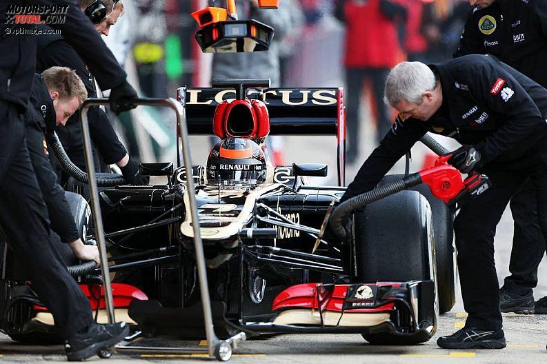 Formula 1- Season 2013 - z1361353241