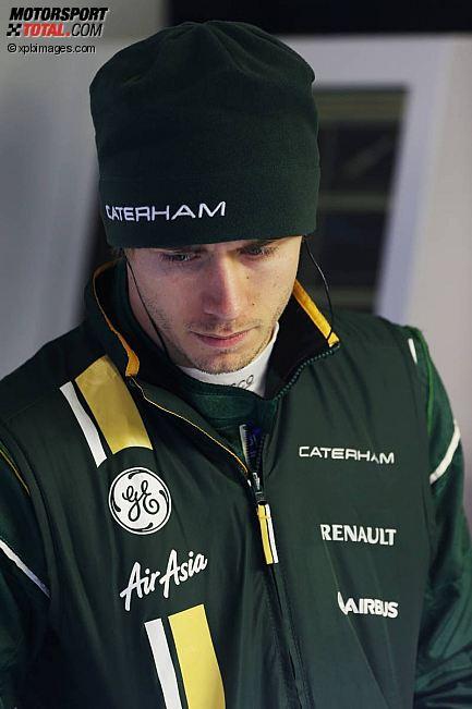 Formula 1- Season 2013 - z1361353803
