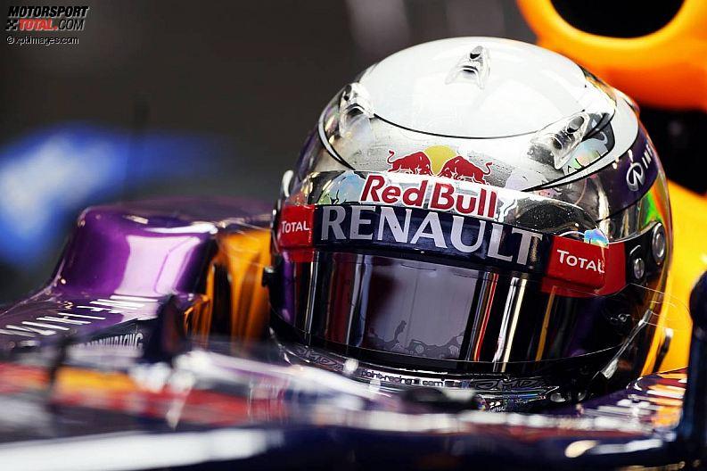 Formula 1- Season 2013 - z1361353808