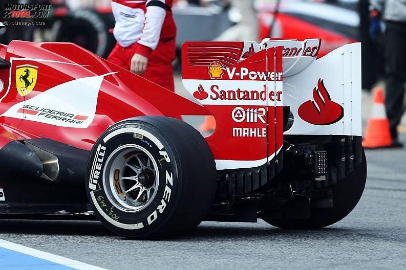 Formula 1- Season 2013 - z1361354420