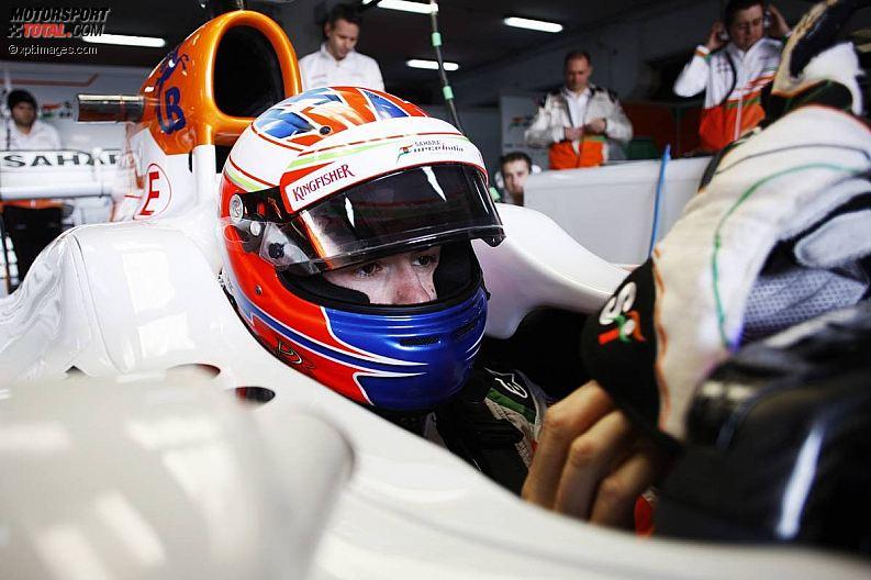 Formula 1- Season 2013 - z1361356215