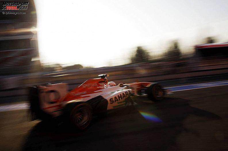 Formula 1- Season 2013 - z1361356220
