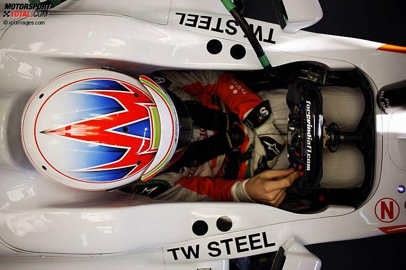 Formula 1- Season 2013 - z1361356229