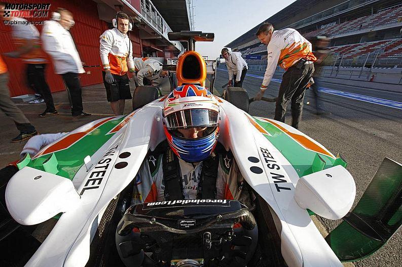 Formula 1- Season 2013 - z1361356255