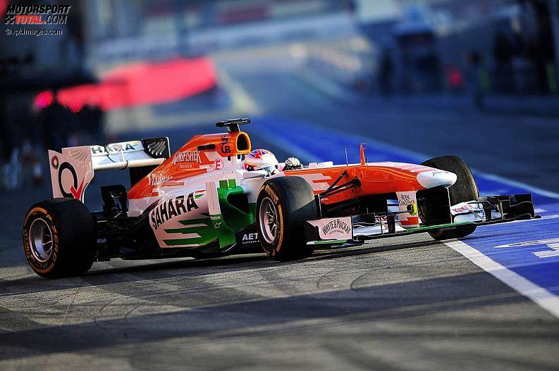 Formula 1- Season 2013 - z1361357404