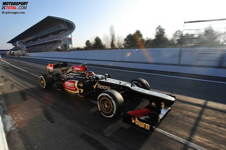 Formula 1- Season 2013 - z1361357409