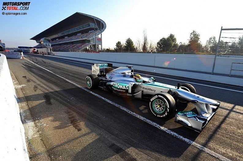 Formula 1- Season 2013 - z1361357419