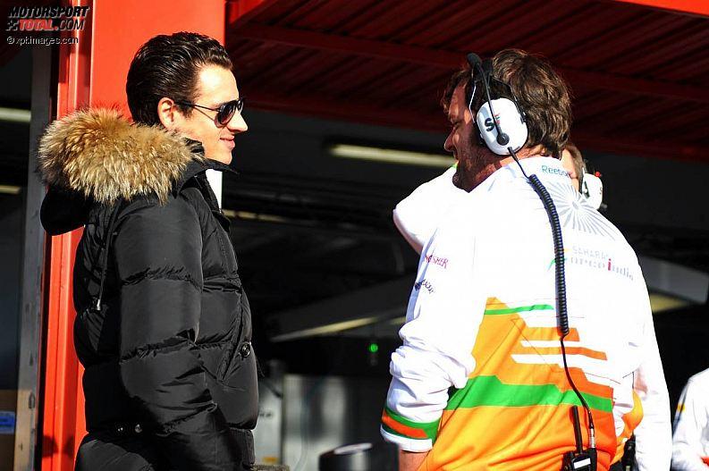 Formula 1- Season 2013 - z1361357435