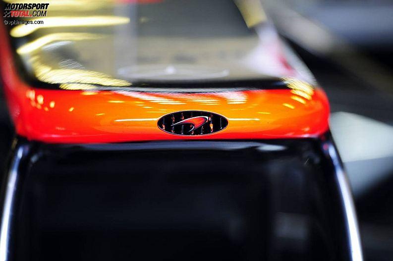 Formula 1- Season 2013 - z1361357484