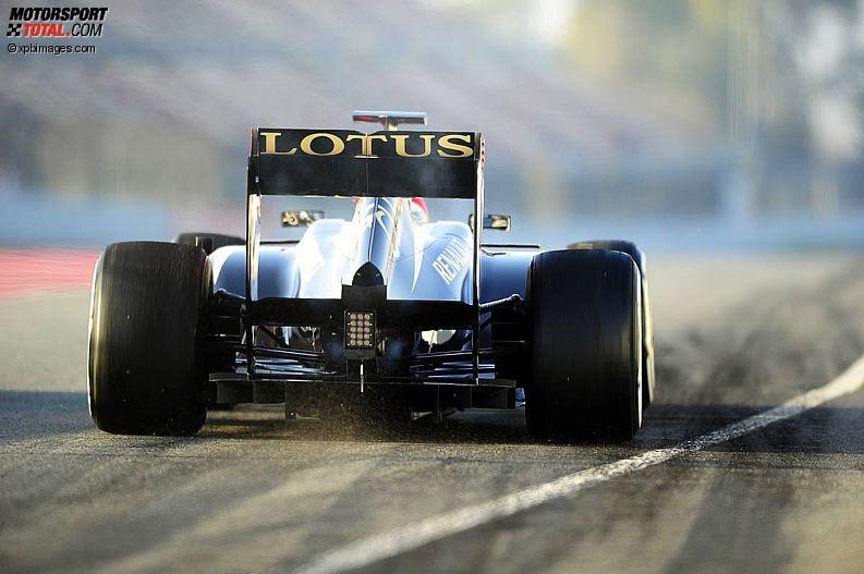 Formula 1- Season 2013 - z1361358014