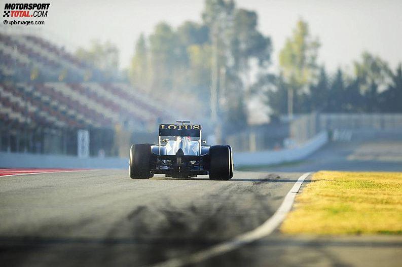 Formula 1- Season 2013 - z1361358019