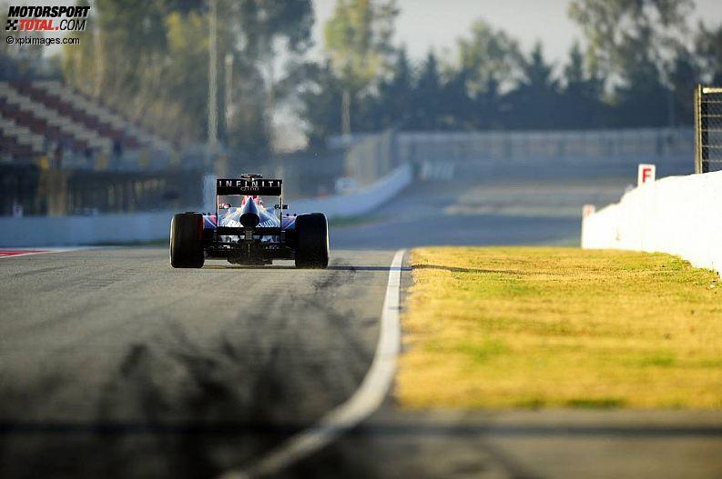 Formula 1- Season 2013 - z1361358023