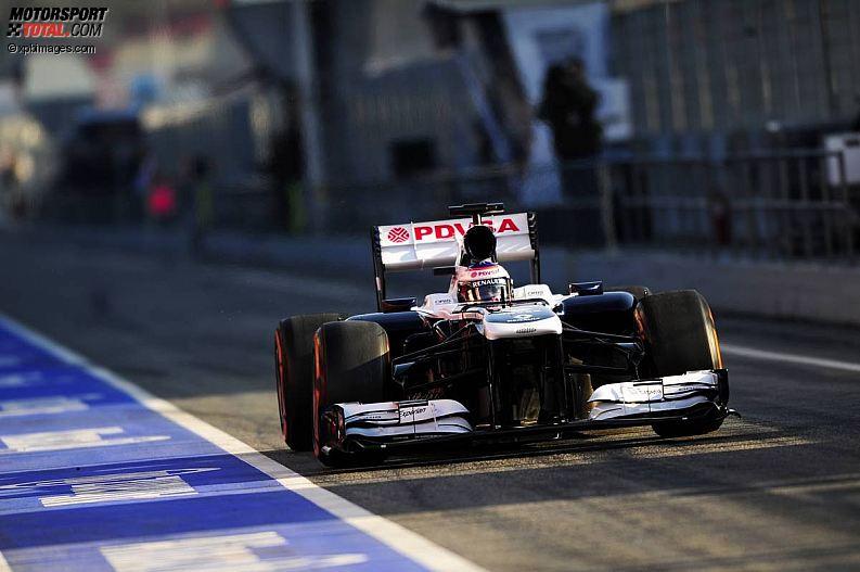 Formula 1- Season 2013 - z1361358028