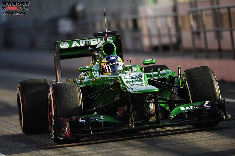 Formula 1- Season 2013 - z1361358032